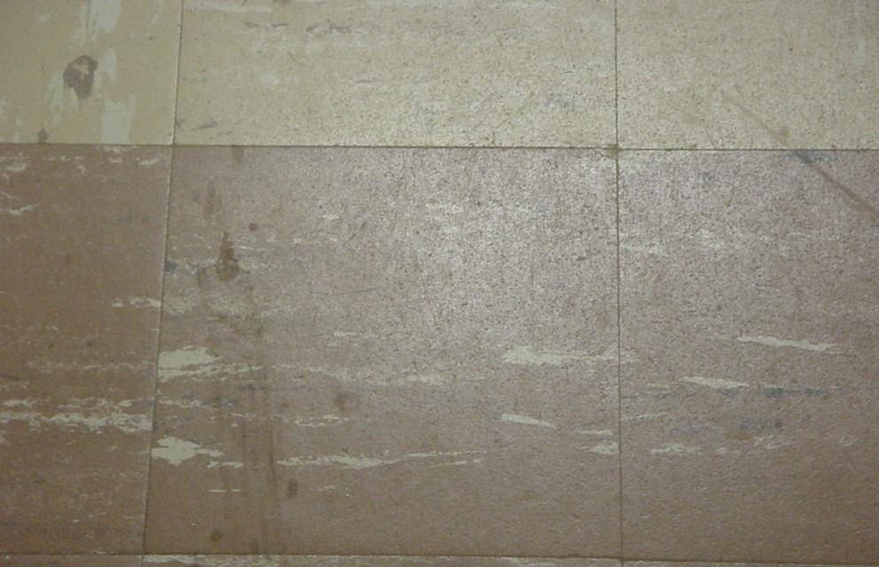 Excellent 12 Inch Ceramic Tile Big 12 X 12 Ceiling Tile Clean 12X24 Tile Floor 24 Ceramic Tile Old 2X4 Suspended Ceiling Tiles Yellow6 X 24 Floor Tile Pattern Asbestos Tile Removal, Asbestos Kitchen Tiles Removal