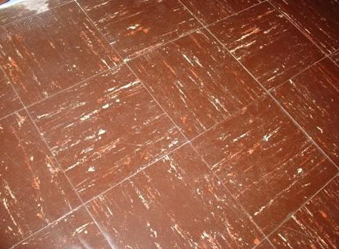 Amazing 12 Inch Ceramic Tile Small 12 X 12 Ceiling Tile Square 12X24 Tile Floor 24 Ceramic Tile Old 2X4 Suspended Ceiling Tiles Pink6 X 24 Floor Tile Pattern Asbestos Tile Removal, Asbestos Kitchen Tiles Removal