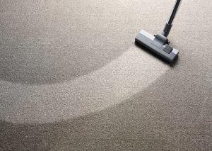Carpet Cleaning Okanagan