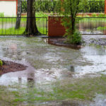 kelowna flood 2017